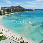 fotoliaで売れてるハワイの写真