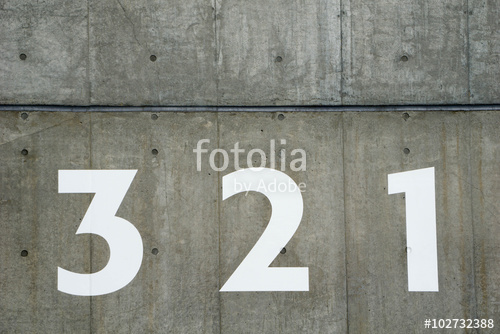 fotoliaで初換金!